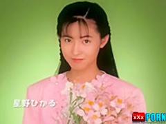 Hikaru Hoshino-02 (censored)