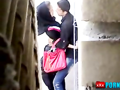 Disappears. Quick porn Anal