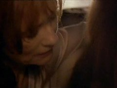 Joana Preiss,Emma De Caunes in Ma Mere (2004)