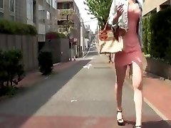 japanese milf has tits to die for by eliman