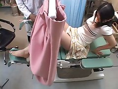 Gynecology impossible 31 censored +