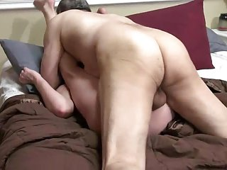 young girl 2cond time fucked on camera by old man