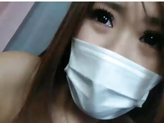 webcam f#c#2-1