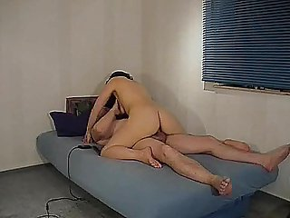 Private Amateure 4