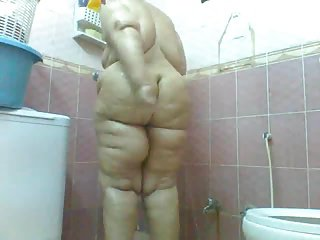 arab Fully naked 200