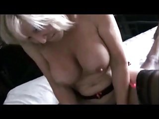 Play this video for your wife