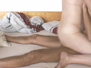 Maria fucking in the afternoon Clip
