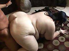 big ass doggy compilation
