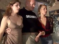 Illegal Poker Game Ends Up round the Horny gang bang showcase